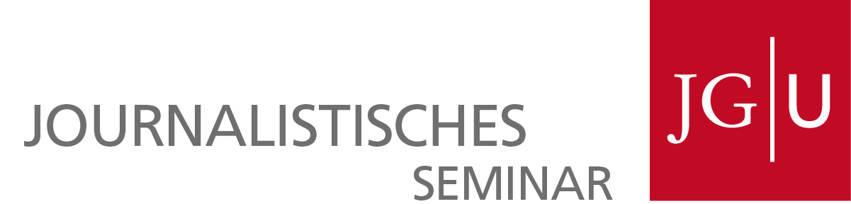 Journalistisches Seminar Mainz